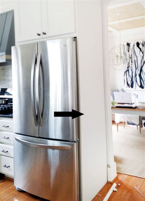 kitchen organization plate rack ideas remodelando la casa