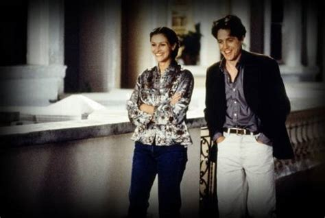 panchina di notting hill notting hill su special soundtrack