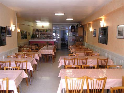 salle a manger restaurant restaurant laur 232 s grandrieu