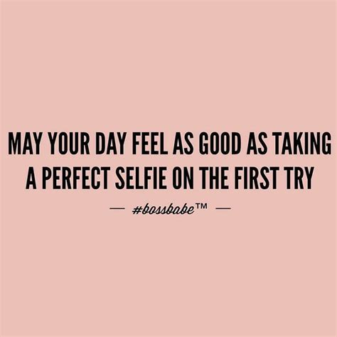 always selfiequeen zitate zitate bildunterschrift
