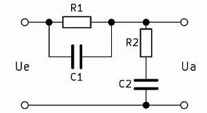 Rc Tiefpass Berechnen : passive bandsperre schaltung funktionsweise formel ~ Themetempest.com Abrechnung