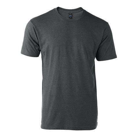 s grey zip up hoodie in of emergency press t shirt tultex 202