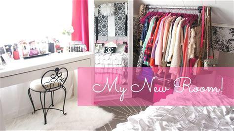 inexpensive ways   decorate  room updated room