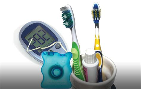 dentistry  diabetes dr amini