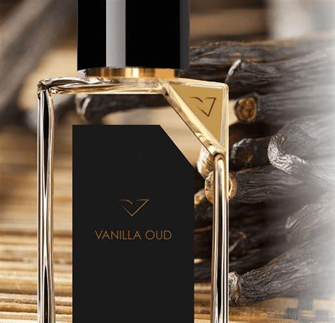 Christian Dior Sauvage (2015 parfüm, merak