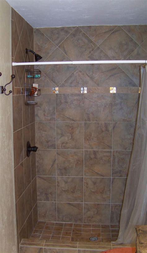 bath portfolio   completed jobs gainesville fl