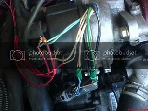 Obd1 H23 Distributor Wiring - Page 2