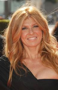 Connie Britton Plastic Surgery Before and After ...