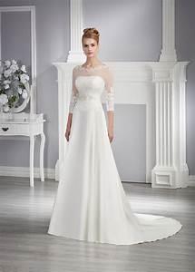 Die Schönsten Hochzeitskleider : die sch nsten brautkleider vital ~ Frokenaadalensverden.com Haus und Dekorationen