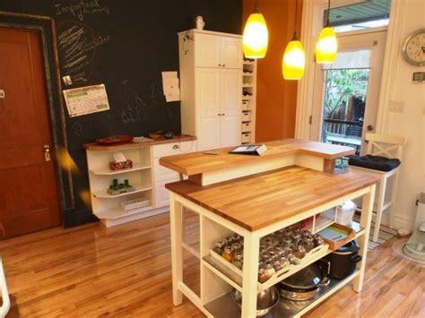 ikea kitchen island design 25 best ideas about stenstorp kitchen island on 4539