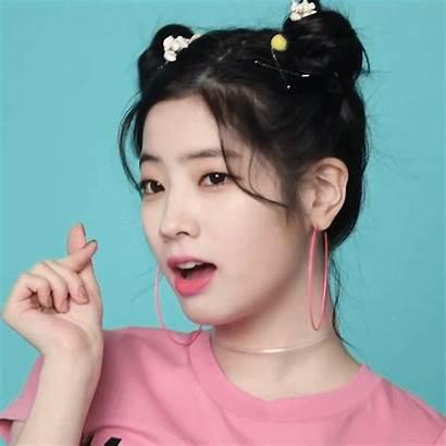 Pull Pop Twice Dayeon Wish Latest Styles