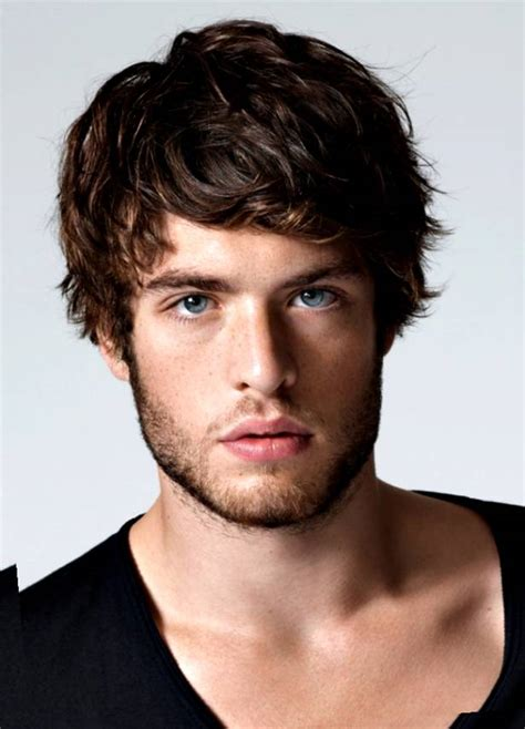 Best Hairstyle For by 20 Trendy Indian S Hairstyles Mens Craze