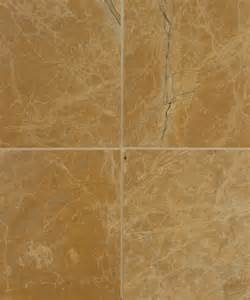 tile flooring san jose tile flooring options floor depot