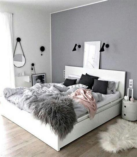 home decorating ideas bedroom teenage girl bedroom ideas decorating  bedroom   teenage