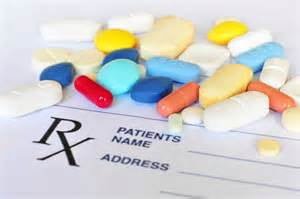 Image result for prescription drugs