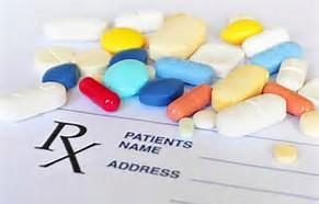 Image result for prescription drugs