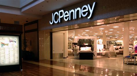 class action lawsuit  jcpenney alleges fake