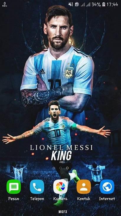 Messi Lionel Argentina Nairaland Apk Likes