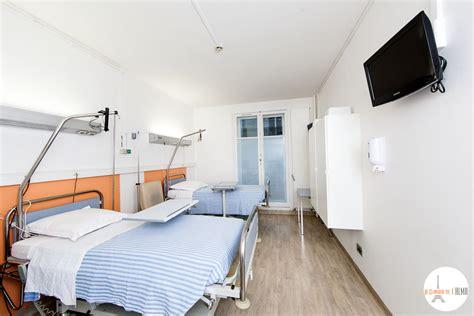 forfait hospitalier chambre individuelle services clinique de l 39 alma