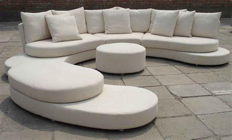 discount modern furniture  feel  home