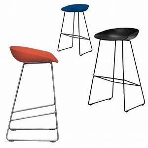 Hay About A Stool : hay about a stool aas38 eclectic cool ~ Yasmunasinghe.com Haus und Dekorationen