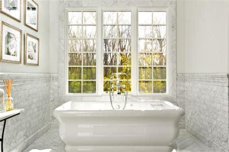 michelangelo freestanding bathtub hydrosystems