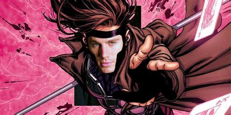 gambit updates production start date delay and expectations