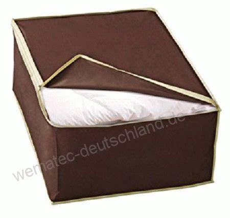 Aufbewahrung Unterm Bett by Aufbewahrung Unterm Bett