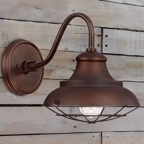 sconce lighting breathtaking farmhouse wall sconce timber wall with lights Farmhouse