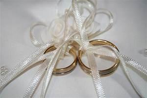 image alliance mariage gratuite With robe de ceremonie cette combinaison bague alliance mariage
