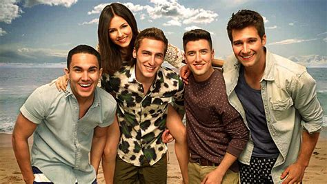 On monday, big time rush — the pop boy band formed on the nickelodeon sitcom of the same name — announced that it is reuniting on stage for the first time since their. Big Time Rush Concert Houston 2013   365 Things to Do in Houston