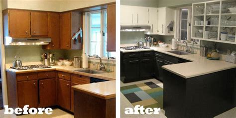 cheap bathroom ideas makeover renovation inspiration 10 kitchen before afters