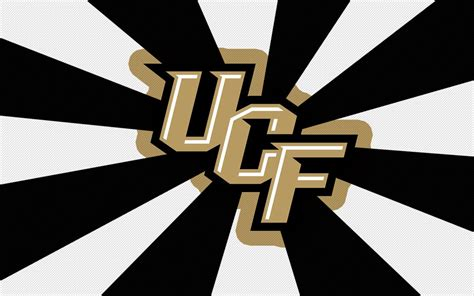 Tyler's Ucf Campus Tradition Resource Hub (see