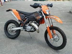 Veranda Pas Chere Occasion : moto enduro occasion pas chere auto moto et pi ce auto ~ Melissatoandfro.com Idées de Décoration