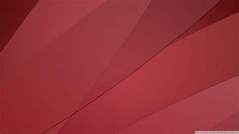abstract graphic design red  hd desktop wallpaper