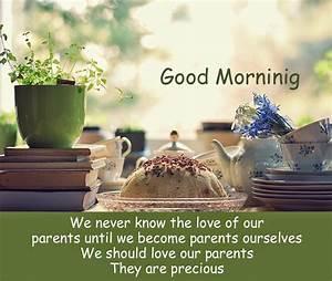 Good Morning Quotes Cute. QuotesGram