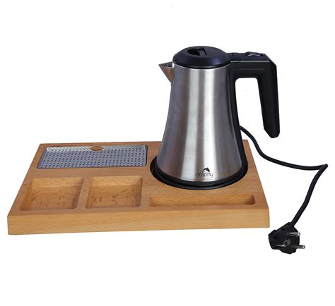 electric kettle dolphy wholesale