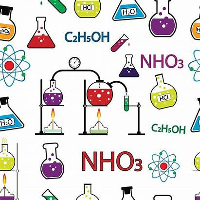 Incompatible Chemicals Copyright Uib