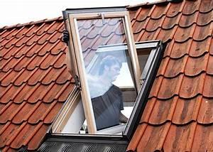 Fensterglas Austauschen Holzfenster : fenster austauschen kosten d mmung l ftung ~ Lizthompson.info Haus und Dekorationen