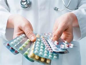 Лекарств от простатита гели
