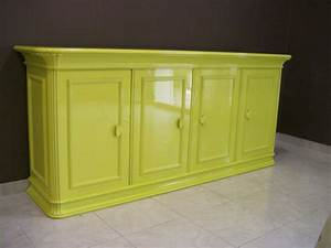 beau peinture noir mat pour meuble en bois 2 restaurer With peinture noir mat pour meuble en bois