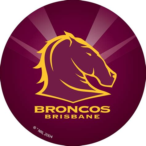 The brisbane broncos acknowledges the traditional custodians of the land on which we operate, live and gather as employees, and recognise their continuing connection to land, water and community. Brisbane Broncos wallpapers, Sports, HQ Brisbane Broncos pictures | 4K Wallpapers 2019