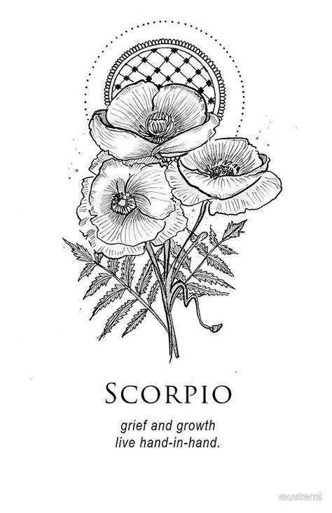Scorpio - Shitty Horoscopes Book X: Lovers & Losers by musterni   « Nesting »   Scorpio, Zodiac