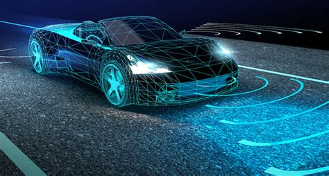 Advantages and challenges of ADAS