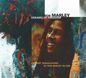 Bob, Marley