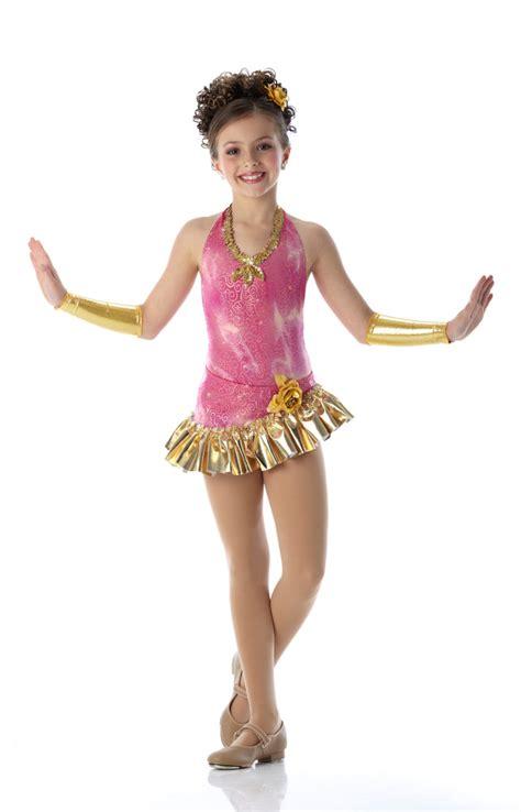 Ballet Costumes (for Men Women kids) | Parties Costume