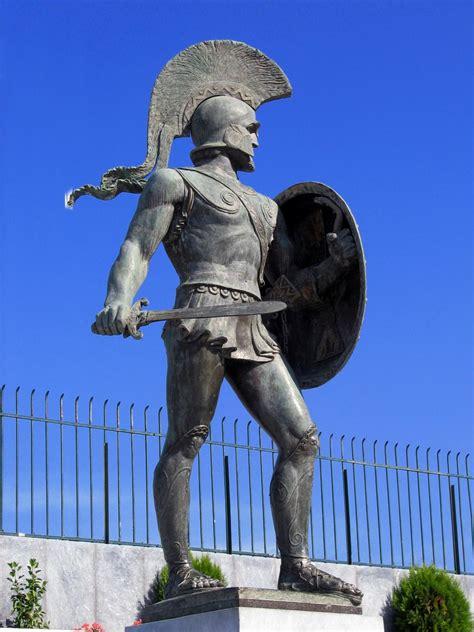 staroveka sparta pelopones