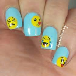 Best birthday nail designs ideas on fun nails party and sprinkle