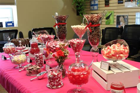 Candy Tablescandy Buffets  Candylicious Of Randolph 973. New York State High School Graduation Requirements. Best Computer Lab Manager Cover Letter. Maintenance Request Form Template. Paper License Plate Template. Kennesaw State University Graduate Programs. Creative Graduation Picture Ideas. Grand Opening Flyer Template. Business Invoice Template Word