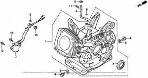 Doc  Diagram Honda Es6500 Generator Shop Wiring Diagram